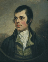 rabbie-burns